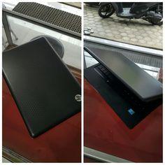 HP G42 Core i3 M380 @ 2,5GHz // RAM 1GB // HDD 320GB // Intel HD Graphics 3000  No Hp : 085 2222 000 27 Pin bbm : 5b3bad1d