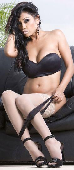 Priya Rai Sex Vid