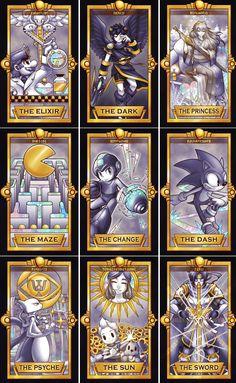 knightofleo Super Smash Bros Brawl, Nintendo Super Smash Bros, Super Mario Bros, Creepypasta Anime, Super Smash Ultimate, Video Game Art, Video Games, Nintendo Characters, Major Arcana