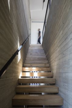 Galería de Casa privada en Tel Aviv / Bar Orian Architects - 26