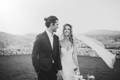 Los Cabos Mexico wedding photographer Lover of Mine