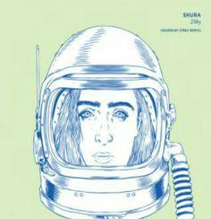 2Shy (Warpaint STEEZ Remix)Shura ....Uberhype..... Playing from Welikeit.indie