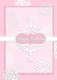 Congratulations on kicking cancers ass greetin greeting card congratulations on kicking cancers ass greetin greeting card universe by judy cotrone ramirez pinterest m4hsunfo