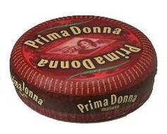 Prima Donna @ Worlds Foods
