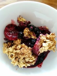 Healthy Snacks, Healthy Recipes, Cookies For Kids, Fika, Recipe Of The Day, Raw Vegan, Healthy Choices, Food Inspiration, Nom Nom