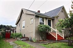 4009 38th Ave S, Seattle, WA 98118 | MLS# 708026 | Redfin
