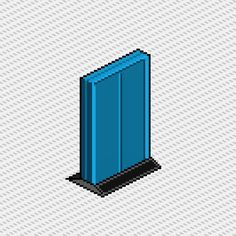 RT @ealahab: 🌙 ⭐️ ✨ ☄ RARE GIVEAWAY #1 — » Follow + RT to win an     Azure Spaceship Door » Ends in 3 days. https://t.co/gH920VPCxa - Lordsmiley