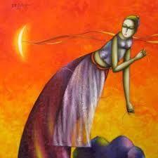 Image result for zviad gogolauri art