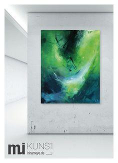 Sieh dir dieses Produkt an in meinem Etsy-Shop https://www.etsy.com/de/listing/217160934/original-abstrakte-kunst-moderne-malerei