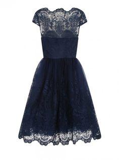 Chi Chi April Dress – chichiclothing.com