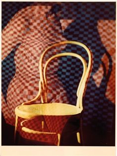 Wishbone Chair, Bench, Furniture, Home Decor, Decoration Home, Room Decor, Benches, Home Furniture, Interior Design