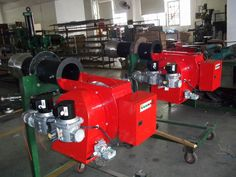 industrial burners suppliers,burner supplier,boiler burner