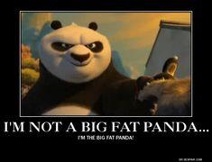 kung_fu_panda_motivational_poster_2_by_meowmeowmeow21-d50659s.jpg (750×574)
