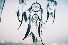 Ловец снов. © Anastasia Kochetkova (https://www.flickr.com/photos/kochetkova/). #Dreamcatcher #Dreamcatchers