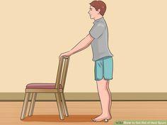 Image titled Get Rid of Heel Spurs Step 13