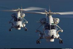 Kaman SH-2G Super Seasprite (K-894); New Zealand