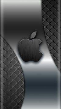 iPhone 7 Plus wallpapers Metal Topping - industrial looking iphone wallpaper