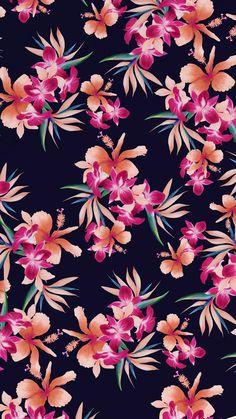 Lovely spring wallpaper.