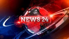 News Intro by CG-COVER | VideoHive