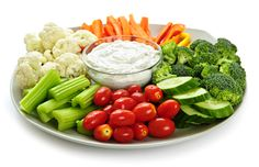 Snacks require just as much thought and balance as the other three main meals of the day. Here are some great words of wisdom on healthy snacks for kids from a mum and registered dietitian. Healthy Diet Snacks, Healthy Eating, Healthy Recipes, Dip Recipes, Delicious Snacks, Stay Healthy, Sugar Detox Diet, Clean Eating, Eating Raw