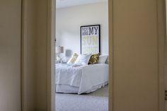 #Interiordesignphotography, #homedecor, #clean, #white, #modern, #bedroom, #Victoria, #BC, #Canada, #victoriaphotography #vancouverisland #bcphotographer, #karaphotography