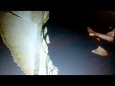 Psico emergencias. Testimonial  Tx Ansiedad con pánico y agorafobia. - YouTube