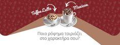 """Διαγωνισμός Mikel Coffee με δώρο το Apple iPad Pro 9,7"""" WiFi (32GB) http://getlink.saveandwin.gr/9Bn"""