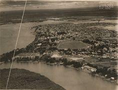 Lagos - Wikipedia, the free encyclopedia