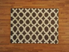 A perfect rug for an elegant home!