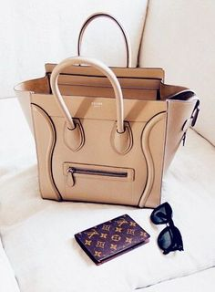 4118194853de Value Spree  3 Items Total (get it for 2016 MK fashion Handbags for you!