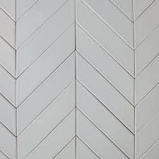 Image Result For Chevron Subway Tile Pattern Chevron Tile Modwalls Gray Tile Bathroom Shower