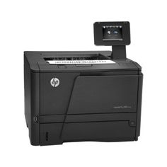 Hewlett Packard 400 MFP Laserjet Pro Printer with Copier Printer Price, Hp Printer, Printer Scanner, Laser Printer, Usb, Cheap Desktop, Printers On Sale, Cheapest Printer