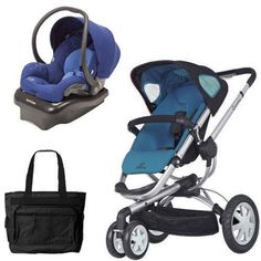 Special Offers - Quinny CV155BFWKT2 Buzz 3 Travel System in Blue Scratch with Diaper Bag - In stock & Free Shipping. You can save more money! Check It (April 25 2016 at 03:25PM) >> http://babycarseatusa.net/quinny-cv155bfwkt2-buzz-3-travel-system-in-blue-scratch-with-diaper-bag/