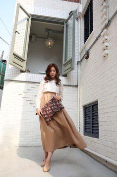 더고은 http://www.thegoeun.co.kr/product/list.html?cate_no=42