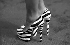 Google Image Result for http://images5.fanpop.com/image/photos/30500000/High-Heels-2012-high-heels-30549152-500-326.jpg