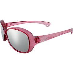 #Eyewear, #FashionAccessories, #Julbo - Julbo Kids Naomi - Spectron 4 Lens Crystal Pink - Julbo Eyewear