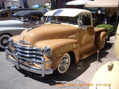 Cool Lowrider Cars ...