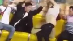images of woman losing pants on carnival ride - Google Search