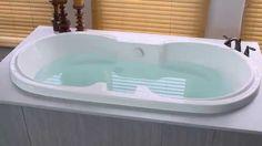 Lovely Aquatic Tub Reviews