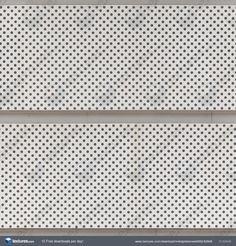 Textures.com - MetalPlatesNew0052 parasoles? Texture, Brunettes, Patterns