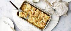 Cauliflower, French Toast, Keto, Tasty, Vegetables, Breakfast, Food, Ideas, Morning Coffee