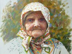 Babiččina rada: moudrost pro každý den