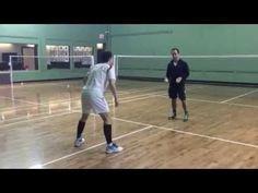 Badmintonball Übung Zufällig Trainieren Standard Sport Training Professional Badminton Bälle
