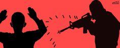 Jornada violenta se vivió este lunes en Oaxaca. En el Itsmo de Tehuantepec se registraron por lo menos 7 asesinatos en menos de 24 horas. Tres de las víctimas fueron mujeres, una de ellas, ex esposa de Fredy Gil Pineda, diputado local de PRI. La también madre de los hijos del mandatario, Nexalia