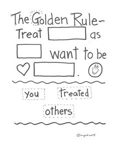 first grade ccd coloring pages | 1000+ images about CCD 1st -6th Grade on Pinterest ...