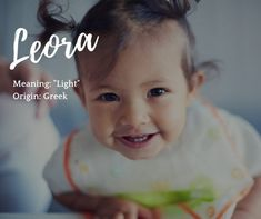 34 Best Names that mean something images in 2019 | Girl names, Cute