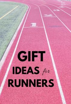 These are gift ideas for runners, whether your friends are running marathons, ultra, trails, or is a beginner training for their first or Can be good for high school and college students for cross country or track too. Fitness gifts to help Running Friends, Running Gifts, Running For Beginners, Workout For Beginners, Running Workouts, Fun Workouts, Running Gear, Walking Workouts, Trail Running