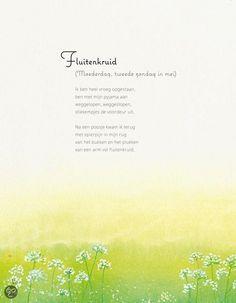 bol.com | De liedjesalmanak + CD, Koos Meinderts & Annette Fienieg | 9789047615811...