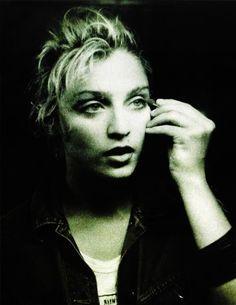 Check out Madonna @ Iomoio Madonna Rare, Madonna Music, Lady Madonna, Madonna 80s, Madonna Looks, Madonna Photos, Still Love Her, Pop Singers, Music Tv