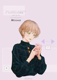 5 Anime, Manga Anime Girl, Anime Angel, Anime Love, Cute Couple Wallpaper, Cute Anime Wallpaper, Cute Anime Coupes, Cute Art Styles, Anime Couples Drawings